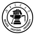 北京交通大学自考网