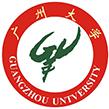 广州大学专升本