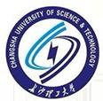 长沙理工大学自考网
