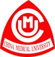 中国医科大学专升本