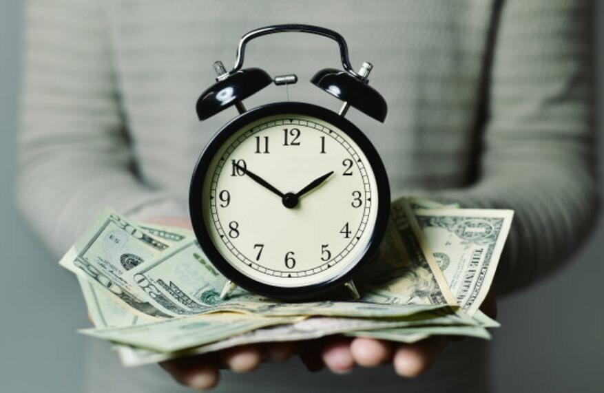 自考金融专科2018年4月考试科目时间安排